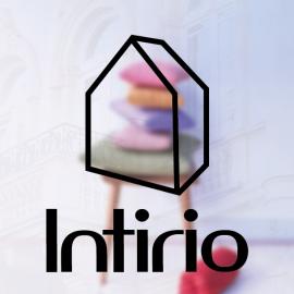 Intirio 2017